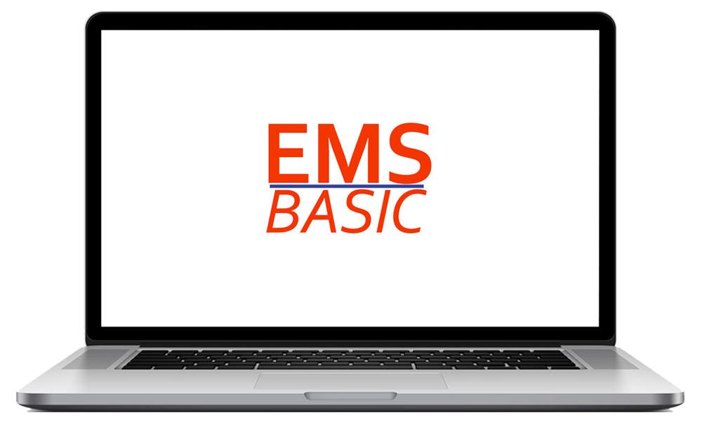 computer-ems-logo