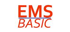 ems-basic-logo